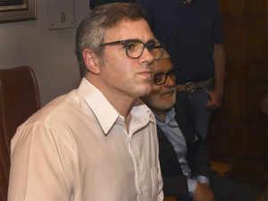 Omar-Abdullah-PTI