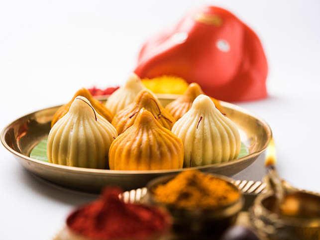 modak-festive-ganesh-ThinkstockPhotos-801054324