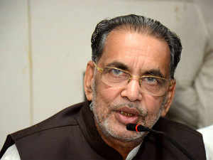 National Action Plan on Dairy requires Rs 51,077 crore, says minister Radha Mohan Singh