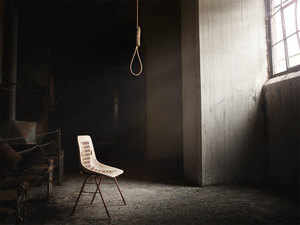 suicide-getty