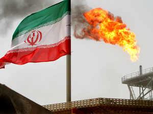 Iranian-oil-reuters