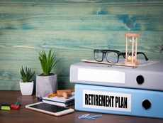 How to make Rs 5 crore retirement corpus in 20 years?