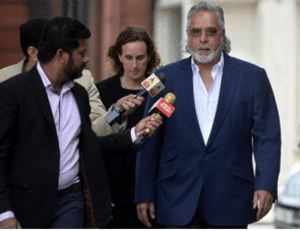 Vijay Mallya slips into more legal trouble