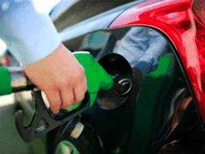 Fuel price hike: Petrol nears Rs 90/litre in Mumbai; Rs 81.28/litre in Delhi