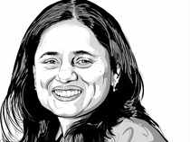 We are largely a fee-based business: Shilpa Kumar, ICICI Securities
