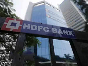 HDFC-bank-agencies