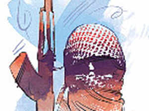 SC stays Delhi HC order granting bail to Kashmiri businessman in terror-funding case
