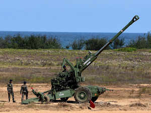 India should shed 'world's largest arms importer' tag: Defence Production Secretary