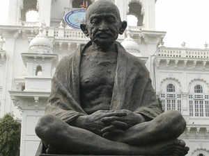 mahatma-gandhi_bccl