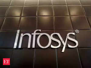 Infosys to buy Nordic-based Fluido for 65 million euros