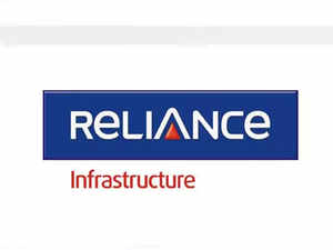 Rilance-Infra_Agencies