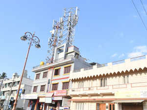 mobile-towers-BCCL