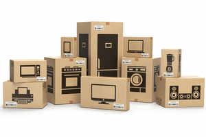 electronics-