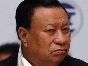 DD--Lapang-bccl