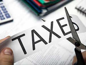 tax-bccl