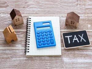 tax30-thinkstock