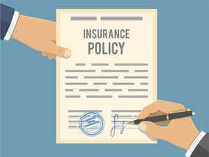 insurance-thinkstock
