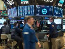 NYSE---AFP1