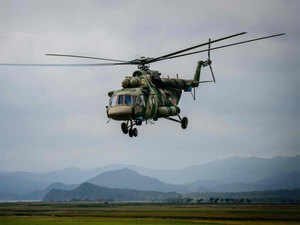 helicopter-afp