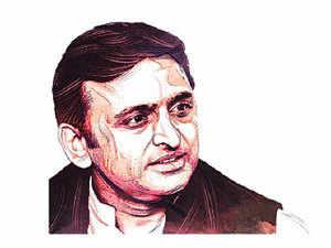 akhilesh-yadav-BCCL
