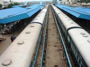 railways-BCCL