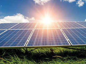 Solar Power The Roadblocks In India S Efforts To Be World