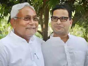 Prashant-Kishore-and-Nitish