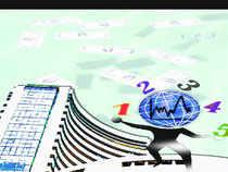 FPIs turn net sellers in September, pull out USD 1.3 billion so far