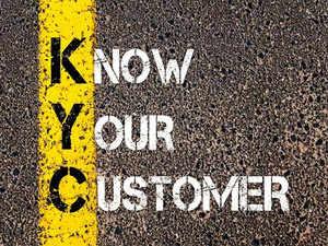 KYC_Agencies