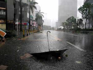 typhoon-REU