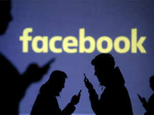 facebook-REU