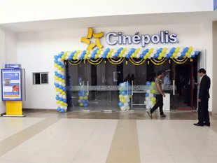 cinepolis-agencies