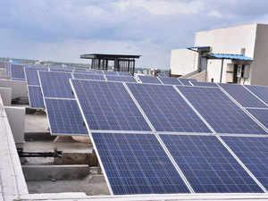 solar-panle-agencoes