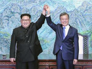 kim-moon-ap
