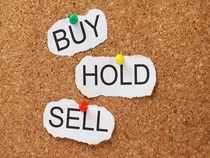 'BUY' or 'SELL' ideas from experts for Monday, 17 September 2018