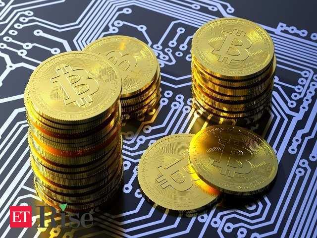 monero.cryptocurrency.miner fortigate detecting