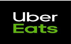 uber eats number