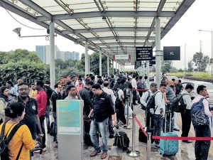 Bengaluru-transportation-bc