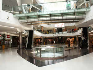 Shopping-mall-bccl