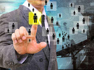 hiring. thinkstock