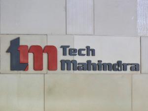 Tech-Mahindra-