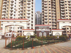 Another independent director of Jaypee Infratech resigns; fourth in last one week