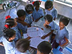 Education-village-bccl