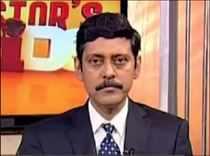 IL&FS: I do not see the money vaporising. I see delays, says Dhirendra Kumar