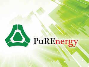 pureEnergy