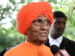 swami-agnivesh-bccl