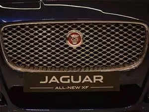 Tata Motors Jlr Cuts Production Schedule At Uk Plant The Economic