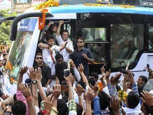 rahul-rally-PTI