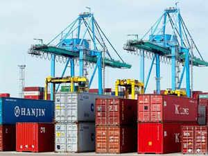 port-agencies