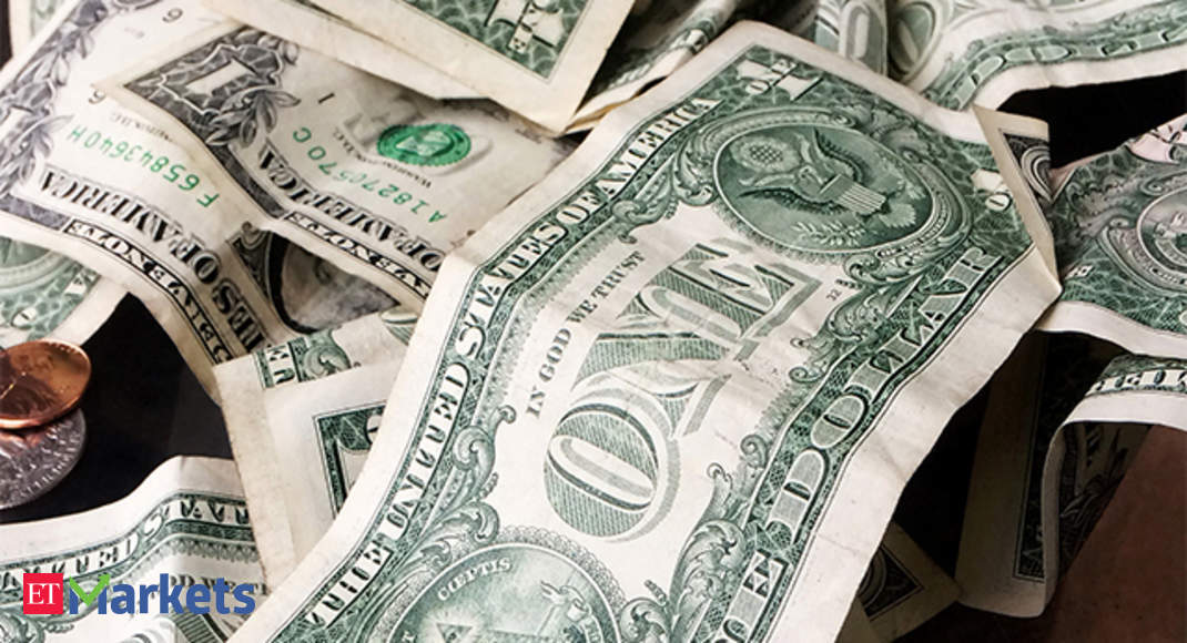 Get Nri Dollars Hold Rates In October